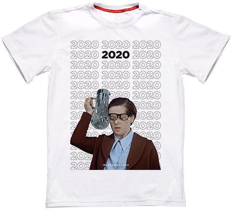 МАЙКАДЖЕКСОН - Людмила Прокофьевна x 2020
