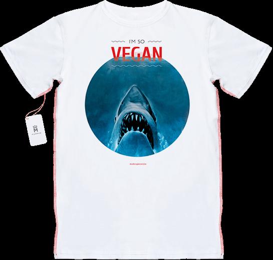 МАЙКАДЖЕКСОН - I'm so vegan