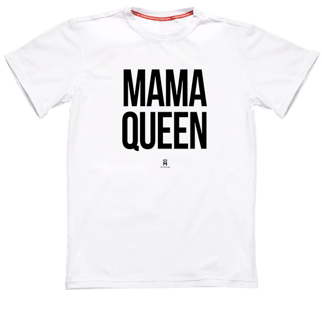 МАЙКАДЖЕКСОН - Mama Queen